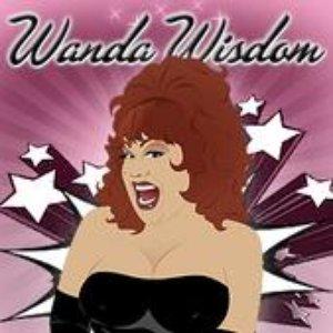 Avatar de Wanda Wisdom