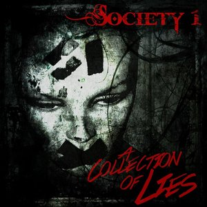 A Collection of Lies