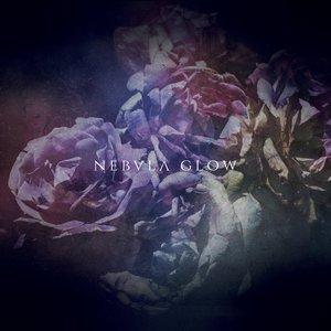 Nebula Glow