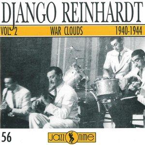 Top django reinhardt albums | Last.fm