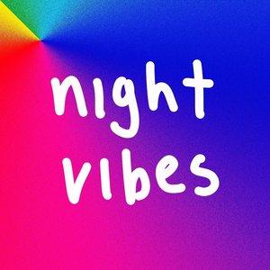 ~Night Vibes~ - EP