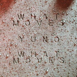 What Moves (Yuno Remix)
