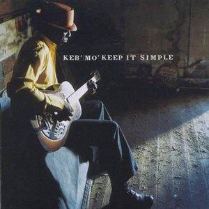 Imagem de 'Keep It Simple'