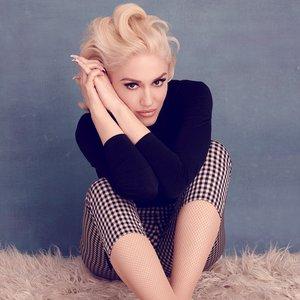 Avatar for Gwen Stefani