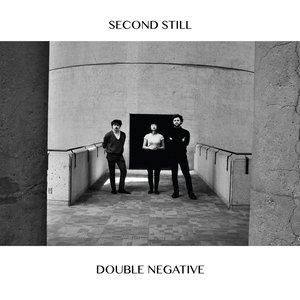 Double Negative - Single
