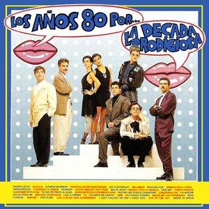 Los Años 80 Por...