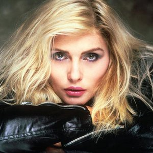 Avatar di Deborah Harry