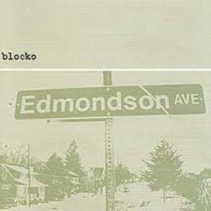Edmondson Avenue (Expanded Version)