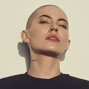 Avatar für Bishop Briggs