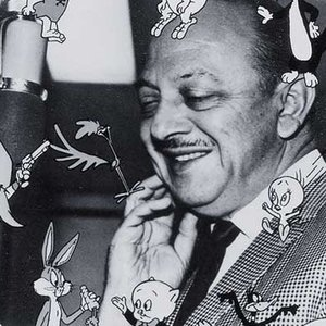 Avatar for Mel Blanc
