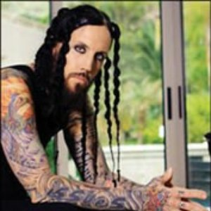 Аватар для Brian 'Head' Welch