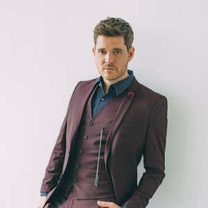 Avatar for Michael Bublé