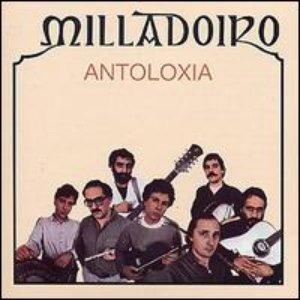 Antoloxia