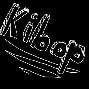 Avatar de Kibop