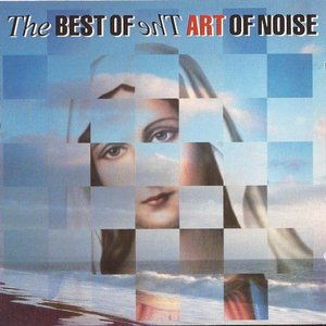 The Best Of Art of Noise