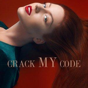 Crack My Code