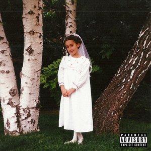 Album artwork for Sorry Mama by PHEM
