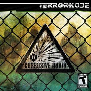 Corrosive Audio