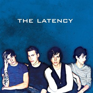 The Latency