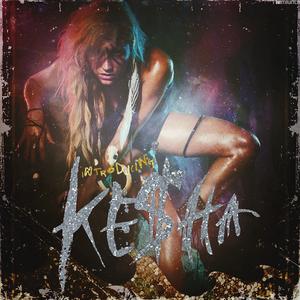 Introducing Ke$ha