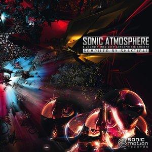 Sonic Atmosphere