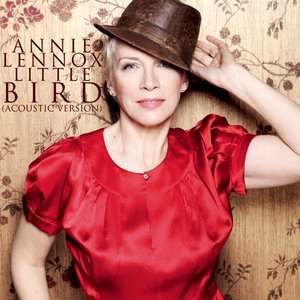 Little Bird (Acoustic Version)