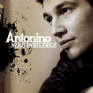 Nero Indelebile