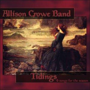 Tidings: 6 Songs for the Season