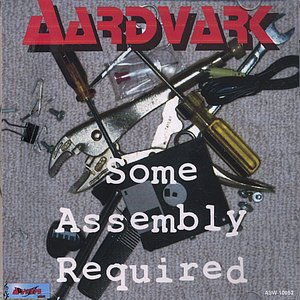 Some Assembly Required