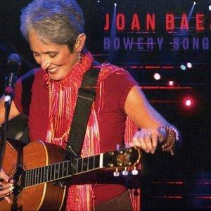 Bowery Songs