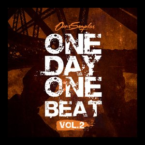 One Day One Beat, Vol. 2
