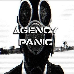 Avatar for Agency Panic