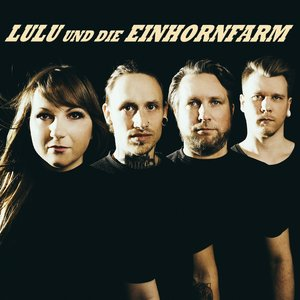 Avatar für Lulu & die Einhornfarm