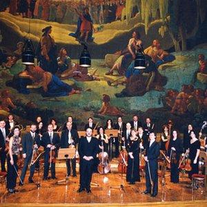 Аватар для Concerto Italiano