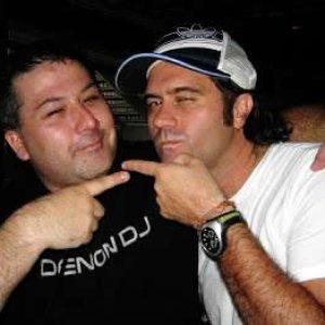 Avatar för DJ Wady & Patrick M