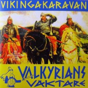 Vikingakaravan