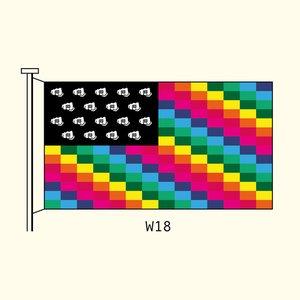 W18 - Single