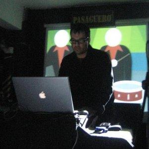 Avatar de Nortec Collective Presents: Clorofila