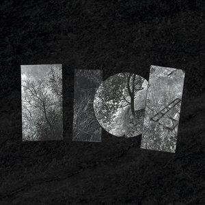 Zigurat - EP