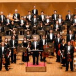 Avatar for Kanagawa Philharmonic Orchestra