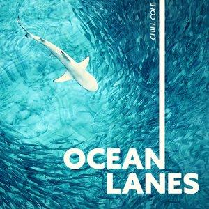 Ocean Lanes