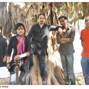 Avatar für Lalon Band