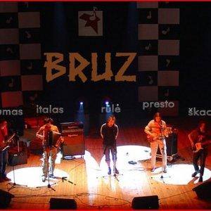 Avatar for Bruz