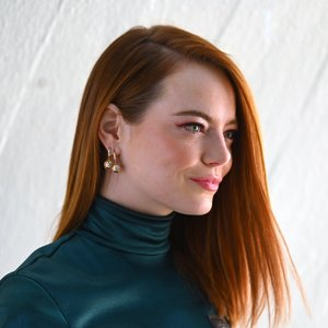 Avatar for Emma Stone