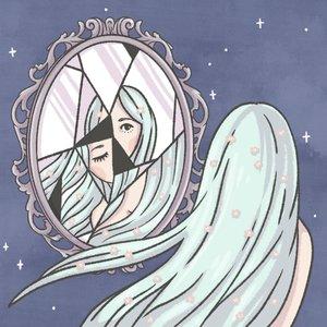 Avatar for Alisa