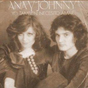 Avatar de Ana Y Johnny