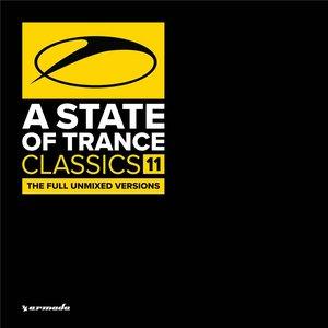A State Of Trance Classics, Vol. 11