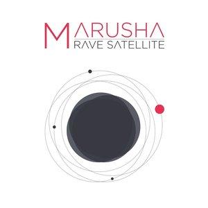 rave satellite