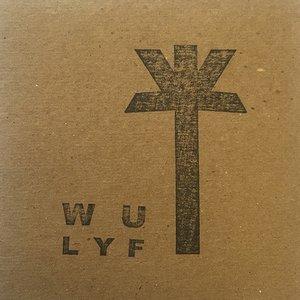 L Y F / Dirt - Single
