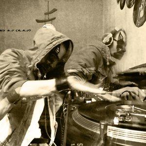 Avatar de DJ Racy A.J